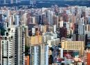 Испания лидирует по количеству временно незадействованного жилья